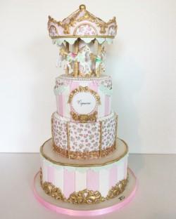 Juliette Cake Design Realisation De Cake Design Sur Mesure