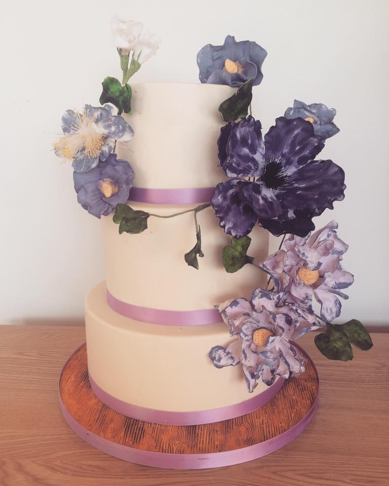 Juliette Cake Design R Alisation De Cake Design Sur