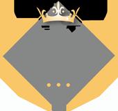 logo mariage et savoir faire