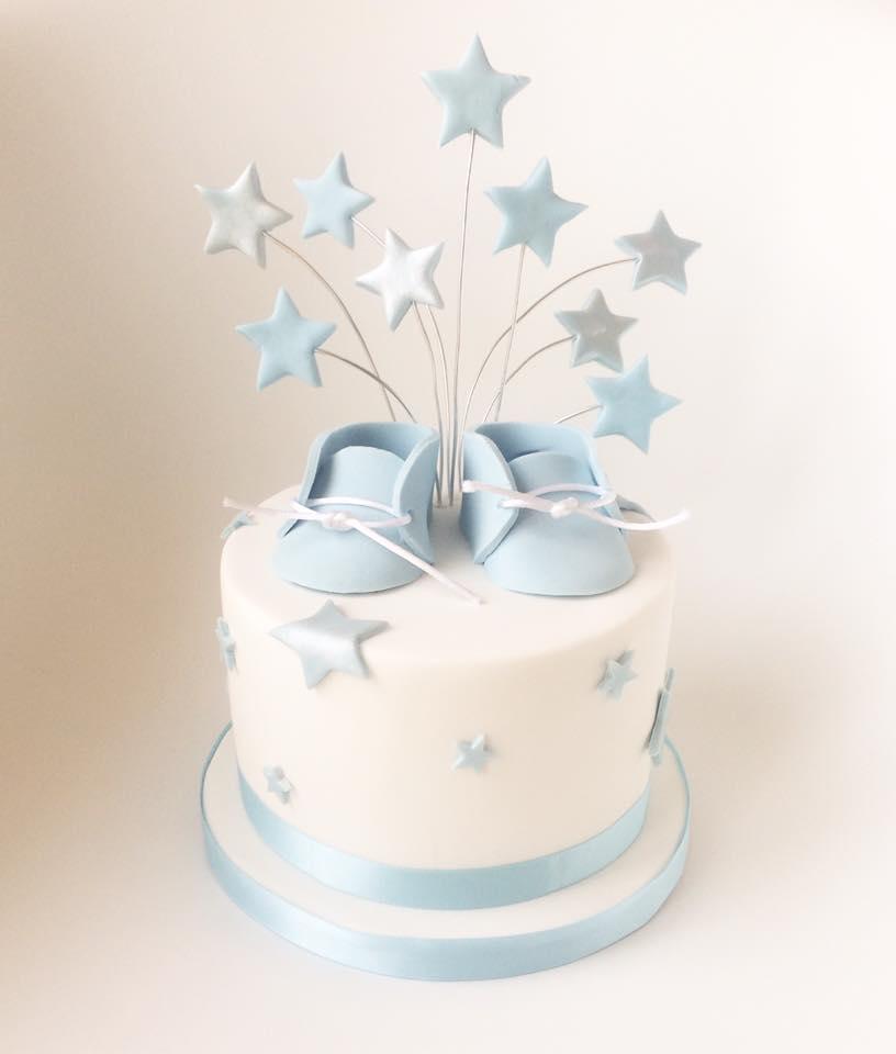 Juliette Cake Design Doudou Les Lapins Trousseliers Juliette Cake