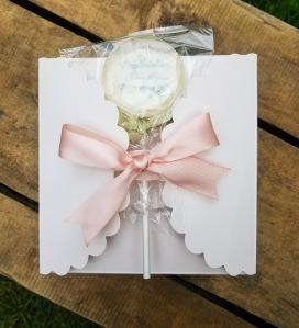 boite cadeau fete des meres juliette cake design